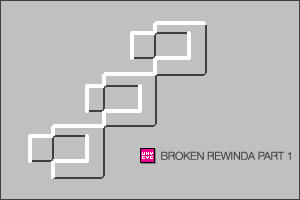 broken rewinda part 1 by yathosho