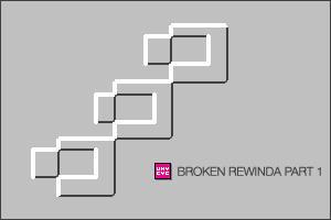 broken rewinda part 1 by yathosho