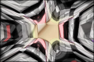 organismus 02 by yathosho