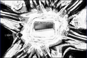 inertia by yathosho