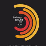 halfwayaroundthesun -reissue-