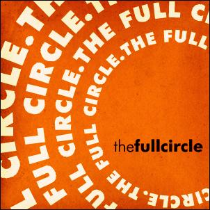 the full circle -reissue-