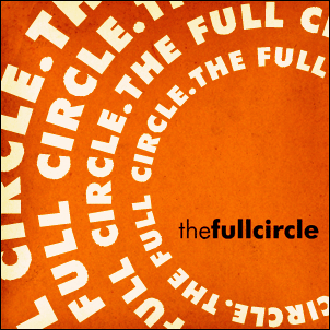 the full circle -reissue- by yathosho