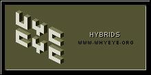 hybrids 720