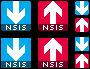 NSIS Simple
