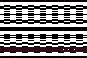 versus-03 by yathosho