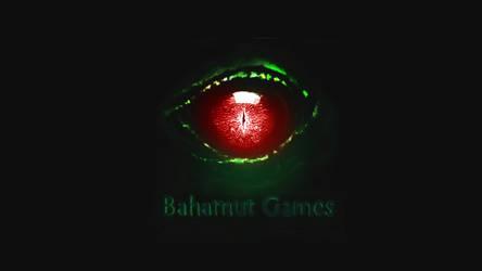 Bahamutgames