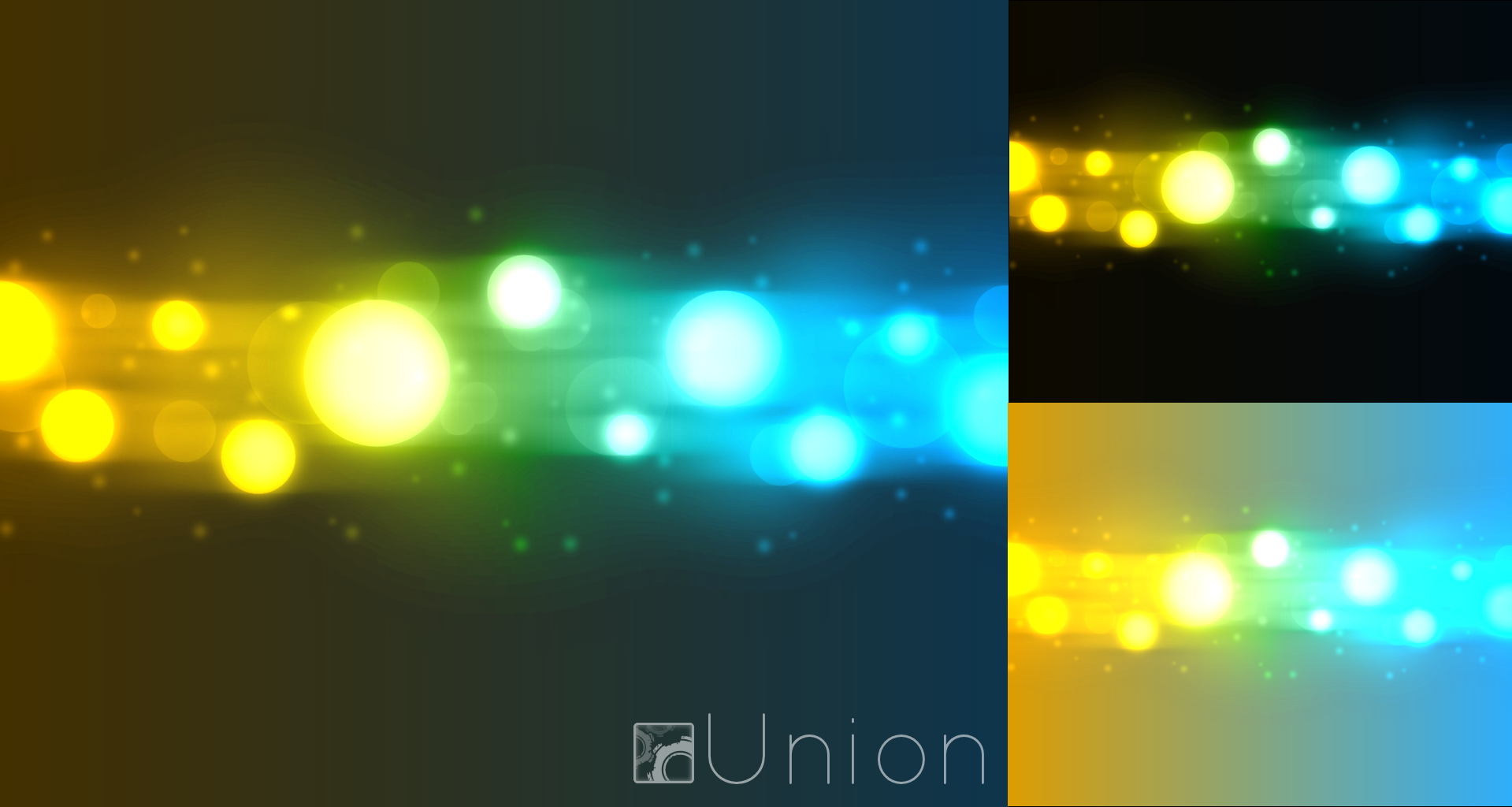 005  union wallpaper pack by sydan d3b9mtx Wallpaper pack 9