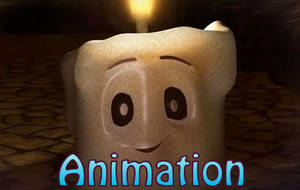 Luminous by AnimatedBeing