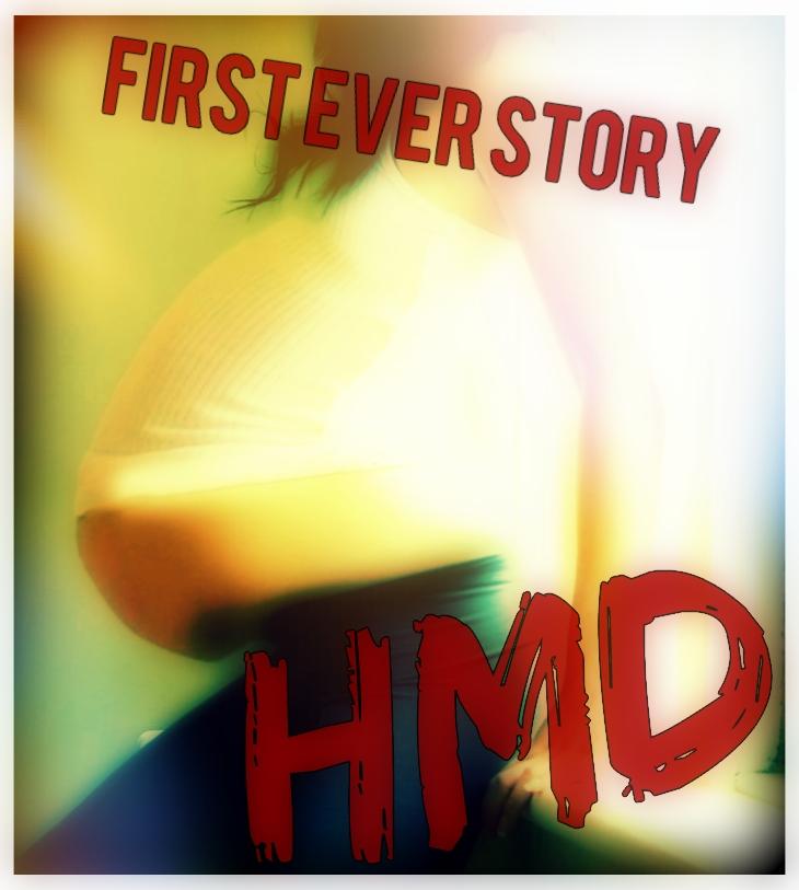 Erotic fantasy stories 12 homecuming two - 1 1
