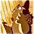 A yoshi adventure 4 O.O by firedrive24