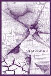Cracked 3