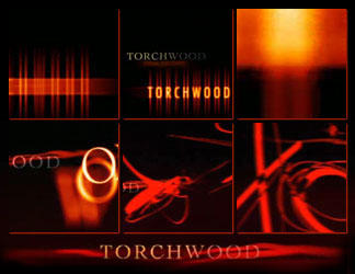 Torchwood lights 100x100 by Ch4ron