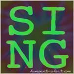 Sing- Ed Sheeran |Single