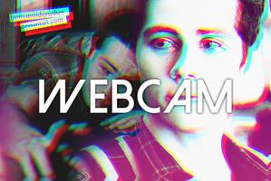 Teen Wolf |webcam