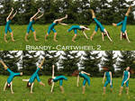 JBF Cartwheel 2