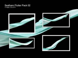 JBS Seafoam Flutter Pack 02