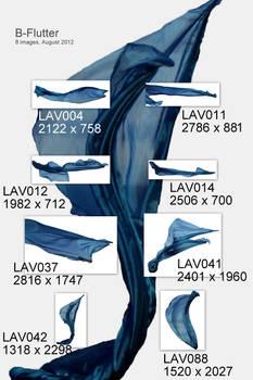 LAV Flutter-Pack Blue 01