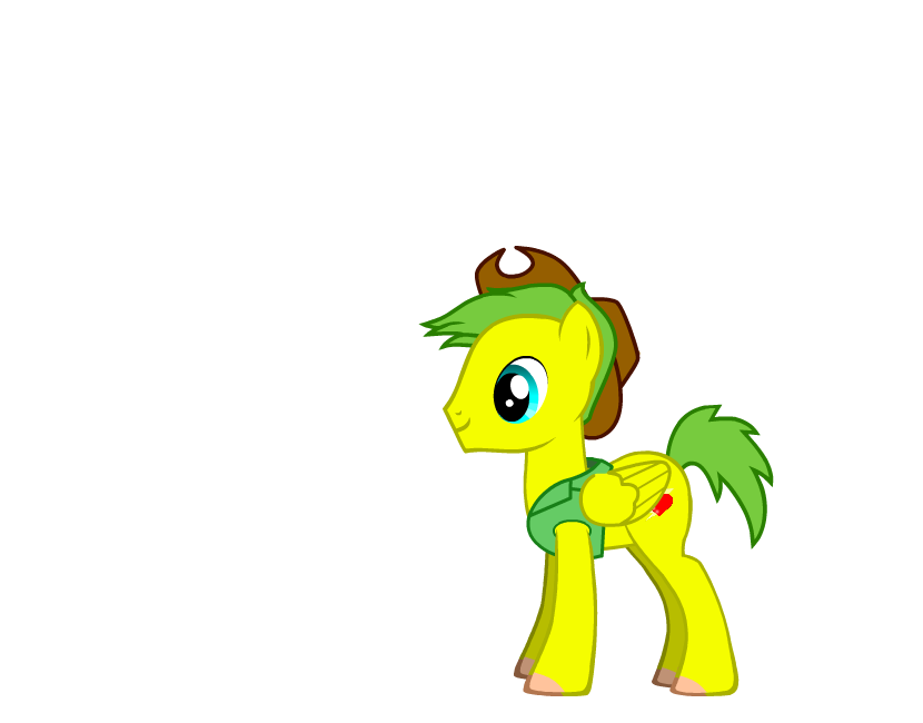 my_little_pony_character_profile__james_thunder_by_digigex90-d808pvf.png