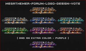 MEGATHEMER-Forum-Logo-Design2