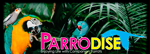 Parrodise Magazine by kaicho20