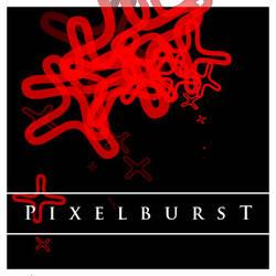 pixelburst by subpiXel