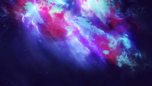 Pulsar by kybel