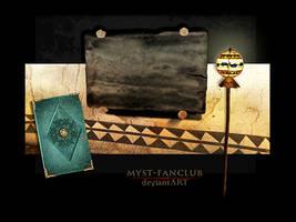 Club Wallpaper