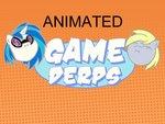 Game Derps by GolliatTaillog