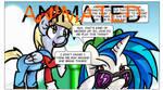 Game Derps II by GolliatTaillog