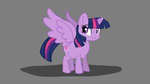 Twilight-Sparkle