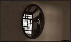 FREE Mirror Prop [Download}