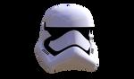 StormTrooper VII Helmet [FREE DOWNLOAD]