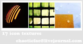 Textures 002