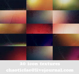 Textures 004