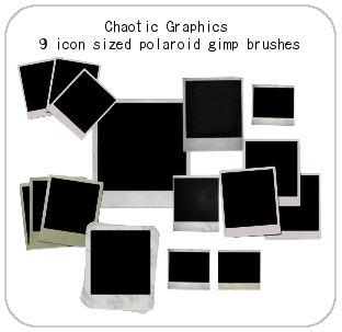 http://fc03.deviantart.net/fs7/i/2006/344/4/c/Polaroid_Gimp_Brushes_by_chaoticfae.png