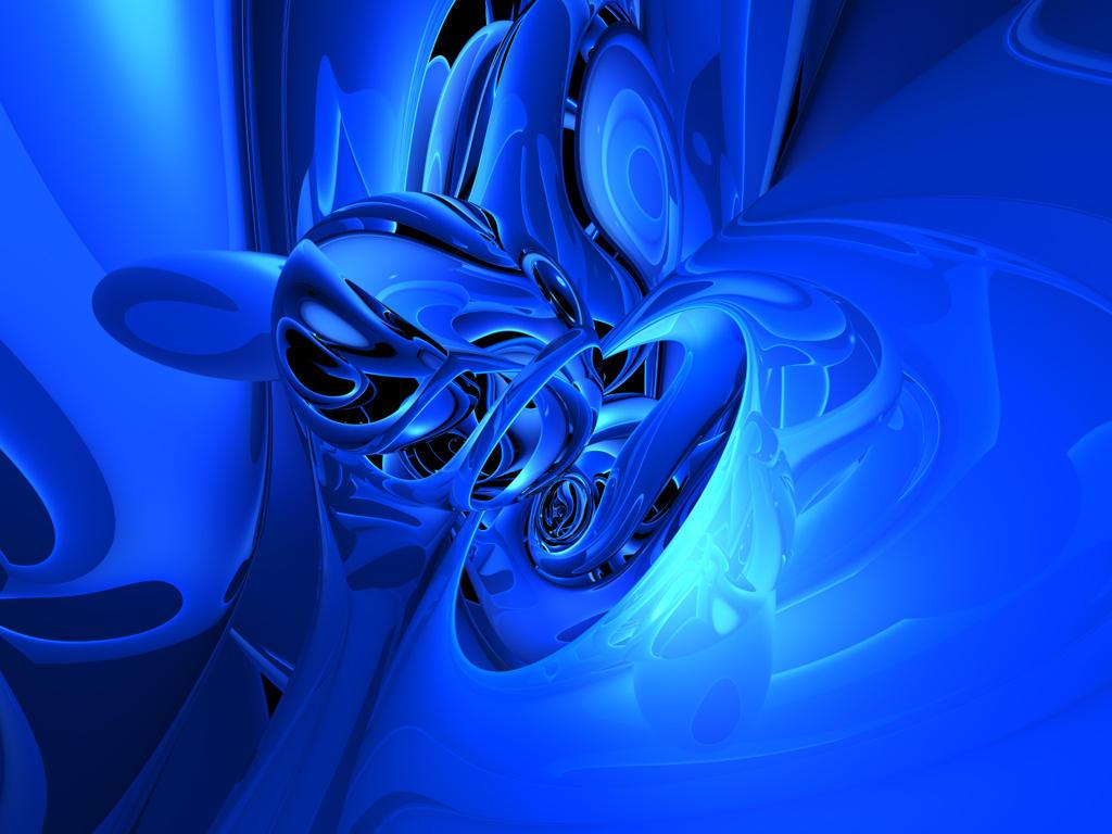 Tru Blu by relhom