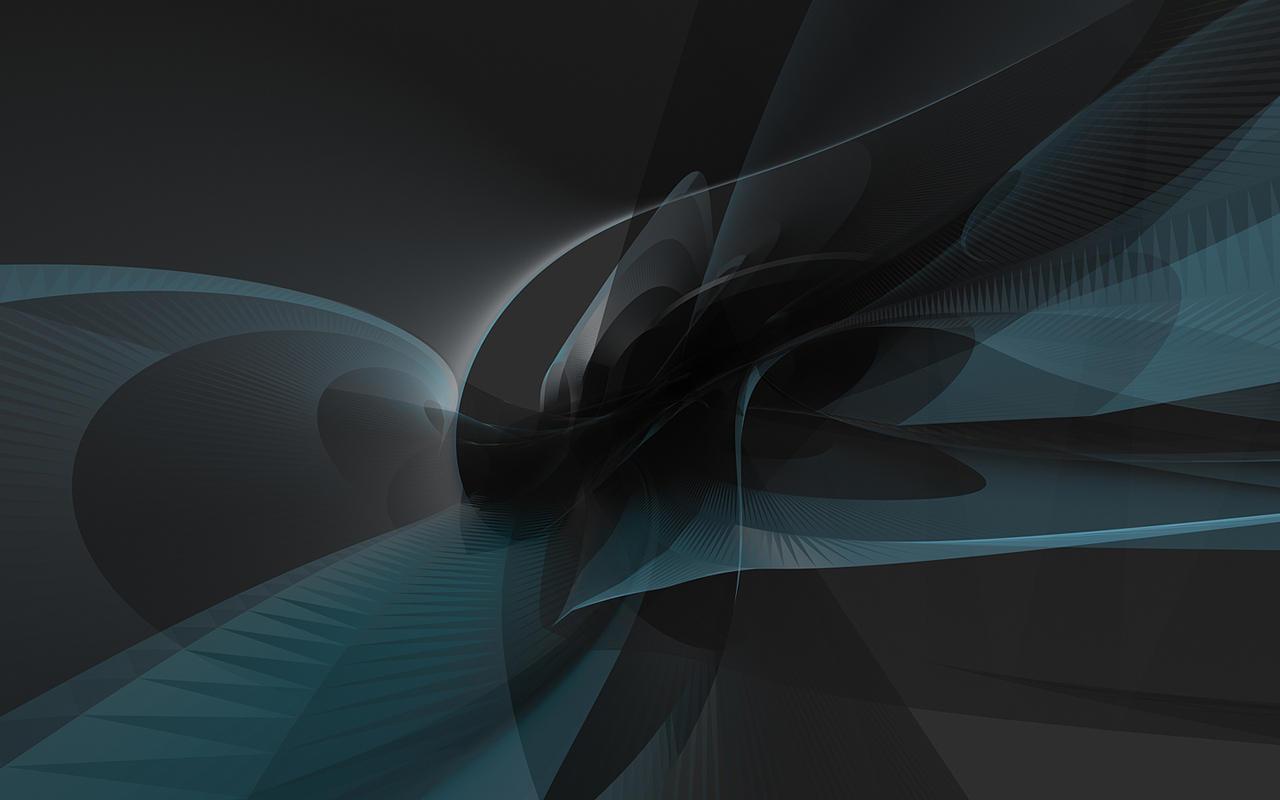 Alien by relhom