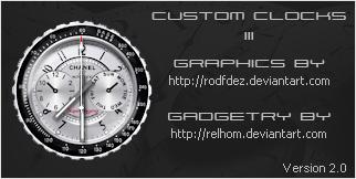 CC3_gadget by relhom
