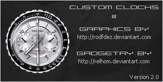 CC3_gadget