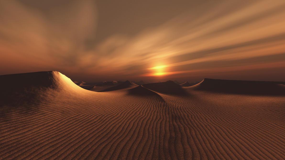 Desert Dark By Relhom On Deviantart Mppt Controller Wiring Schematic Moreover Solar Charge