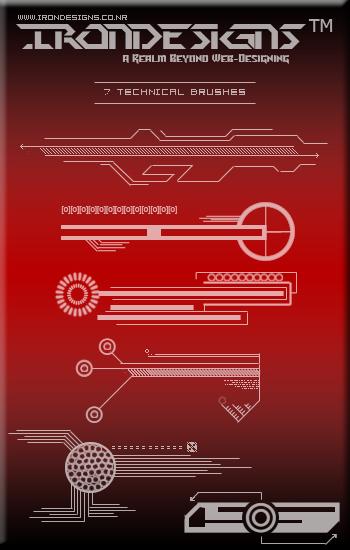 IronDesigns_Tech1
