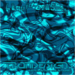 IronDesigns_Liquid1