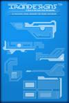 IronDesigns_Tech2