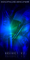 IronDesigns_Abstract2