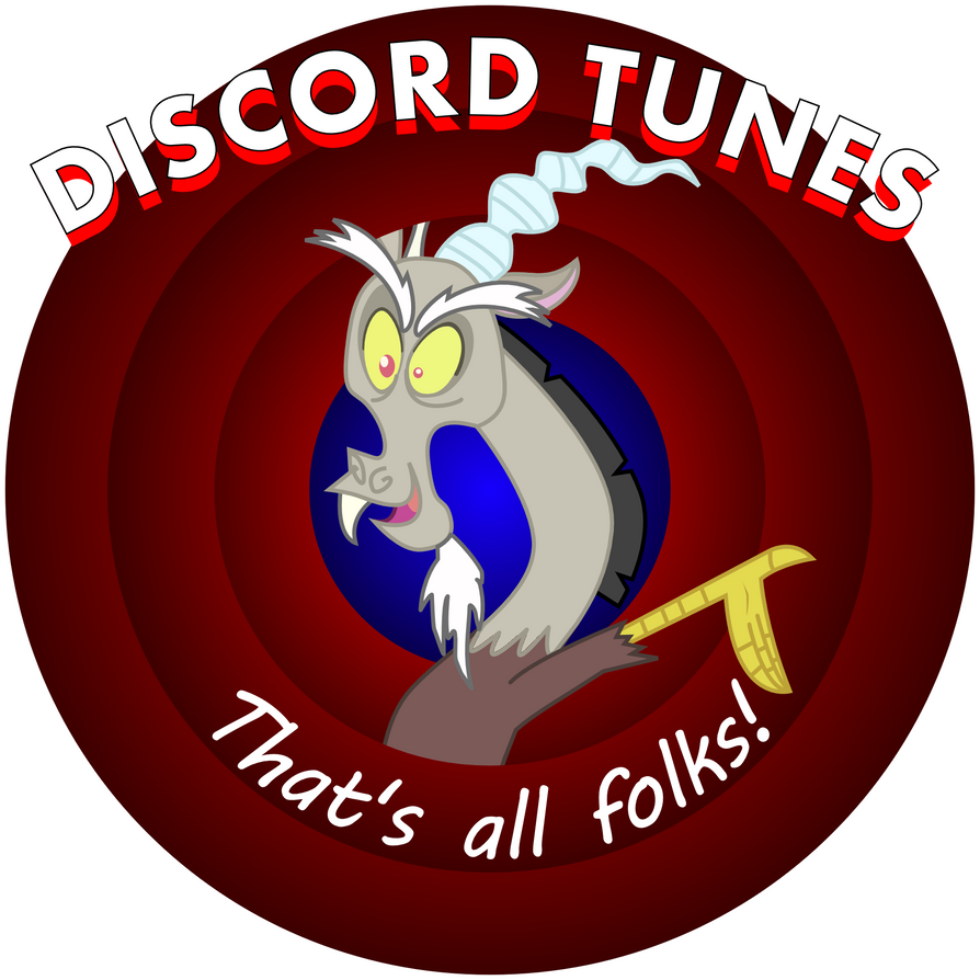 discord_that__s_all_folks_by_arek_91-d4a