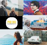 PSD 365