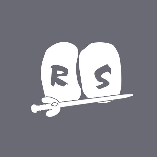 Old School RuneScape - Metro Tile by aimeesicons on DeviantArt