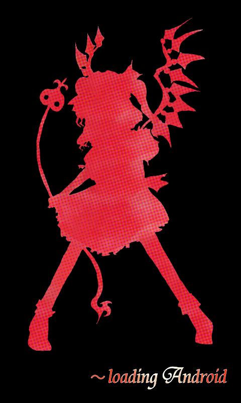 cell phone wallpaper anime