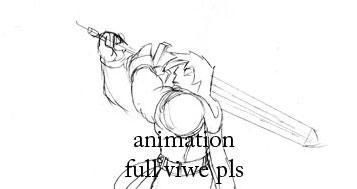 janek animated test